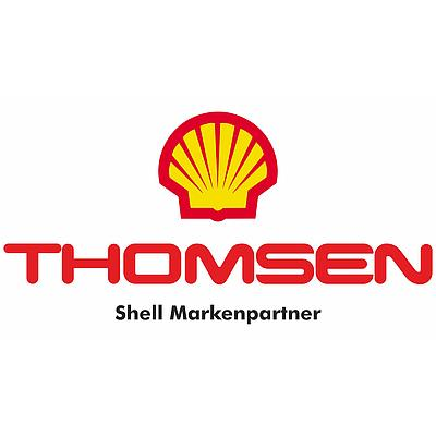Thomsen Energie GmbH & Co. KG