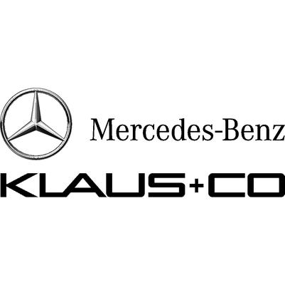 Klaus Und Co